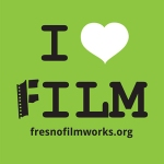 Filmworks-I-heart-film