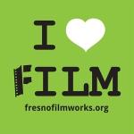 Filmworks-I-heart-film