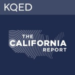KQED-california-report
