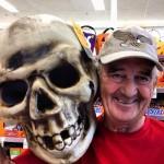 drugstore-dad-skull