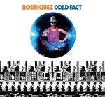2013-rodriguez